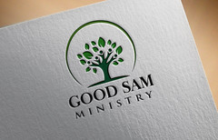 GOOD SAM (misbahbd7) Tags: sketching typography writing teamwork print design problemsolving planning modifying designs illustration strategy decision making logo businesscards stationery portraits caricatures cartoons comics flyers brochures book album covers packaging web mobile social media banner ads photoshop editing architecture floor plans 3d models product vtshirts merchandise presentation infographic vector tracing invitations twitch store