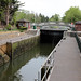 THP: Marlow to Maidenhead - Maidenhead