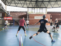 2019IAG_134 (WeMakeITPossible!) Tags: 2019 iag unesco badminton uniag 46th