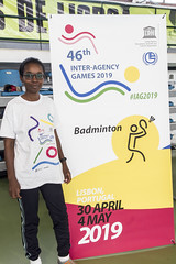 2019IAG_129 (WeMakeITPossible!) Tags: 2019 iag unesco badminton uniag 46th