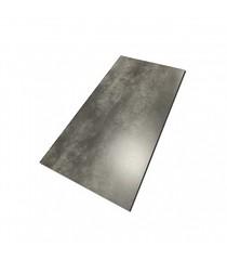 Eos Black Sol/Mur 30X60X1CM Chants Rectifiée (Materiaux Bc) Tags: materiaux construction france alsace mulhouse dalle céramique gres ceram carrelage sol mur béton gris mat aspect