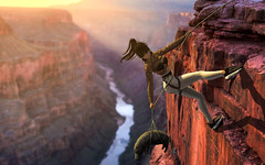 Go Rock Climbing they said, - it will be fun they said (Natsumi Xenga) Tags: catwa hanako session ling angi manners maitreya japan japanese cute kawaii livestream composite youtube sexy studio barbaryumyum 94 vale koer crophoodie heathgoth leggins fli react anthracite chuck hippo rock climbing sunset funny adorable