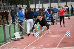 DSC_0243 (javiercerronotero) Tags: temporada2019 campeonato euskadi clubs mayo donostia