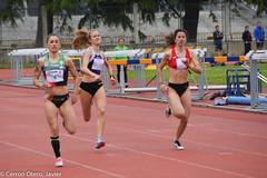 DSC_0201 (javiercerronotero) Tags: temporada2019 campeonato euskadi clubs mayo donostia