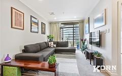 906/39 Grenfell Street, Adelaide SA