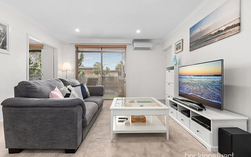 6/18 Edgar Street, Glen Iris VIC 3146