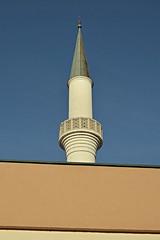 130216_262   Islamic Centre Vienna (apex-3) Tags: vienna religiös religiousmatters religious muslimischergebetsraum muslimisch mosque minaret konservativ iz islamisch islamic dasislamischezentruminwien dasislamischezentrumwien conservative austria wien viennaislamiccentre tagderoffenenmoscheen tagderoffenenmoschee religion muslims musliminnen muslime muslimas muslim moslems moslem moschee minarett islamischeszentrumwien islamischeszentrum islamiccentre islam izw grosemoscheeinwien gläubige gebetsräume floridsdorf ambruckhaufen3 ambruckhaufen apex 130216 1322016