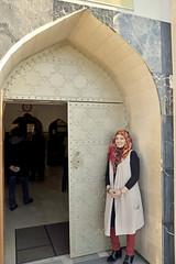 130216_216   Islamic Centre Vienna (apex-3) Tags: woman vienna religis religiousmatters religious muslimischergebetsraum muslimisch mosque konservativ iz islamisch islamic dasislamischezentruminwien dasislamischezentrumwien conservative austria wien viennaislamiccentre tagderoffenenmoscheen tagderoffenenmoschee religion muslims musliminnen muslime muslimas muslim moslems moslem moschee islamischeszentrumwien islamischeszentrum islamiccentre islam izw groߥmoscheeinwien gl䵢ige gebetsr䵭e frau floridsdorf ambruckhaufen3 ambruckhaufen apex 130216 1322016
