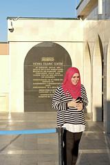130216_215   Islamic Centre Vienna (apex-3) Tags: woman vienna religiös religiousmatters religious muslimischergebetsraum muslimisch mosque konservativ iz islamisch islamic dasislamischezentruminwien dasislamischezentrumwien conservative austria wien viennaislamiccentre tagderoffenenmoscheen tagderoffenenmoschee religion muslims musliminnen muslime muslimas muslim moslems moslem moschee islamischeszentrumwien islamischeszentrum islamiccentre islam izw grosemoscheeinwien gläubige gebetsräume frau floridsdorf ambruckhaufen3 ambruckhaufen apex 130216 1322016
