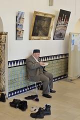 130216_199   Islamic Centre Vienna (apex-3) Tags: vienna shoes religiös religiousmatters religious muslimischergebetsraum muslimisch mosque konservativ iz islamisch islamic dasislamischezentruminwien dasislamischezentrumwien conservative austria wien viennaislamiccentre tagderoffenenmoscheen tagderoffenenmoschee schuhe religion muslims musliminnen muslime muslimas muslim moslems moslem moschee islamischeszentrumwien islamischeszentrum islamiccentre islam izw grosemoscheeinwien gläubige gebetsräume floridsdorf ambruckhaufen3 ambruckhaufen apex 130216 1322016