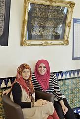 130216_152   Islamic Centre Vienna (apex-3) Tags: vienna religiös religiousmatters religious muslimischergebetsraum muslimisch mosque konservativ iz islamisch islamic dasislamischezentruminwien dasislamischezentrumwien conservative austria wien viennaislamiccentre tagderoffenenmoscheen tagderoffenenmoschee religion muslims musliminnen muslime muslimas muslim moslems moslem moschee woman frauen kalligraphie koransure sure islamischeszentrumwien islamischeszentrum islamiccentre islam izw grosemoscheeinwien kopftuch gläubige gebetsräume floridsdorf ambruckhaufen3 ambruckhaufen apex 130216 1322016