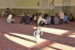 130216_105   Islamic Centre Vienna (apex-3) Tags: 1322016 130216 apex ambruckhaufen ambruckhaufen3 besucher besucherinnen floridsdorf gebetsrã¤ume glã¤ubige groãemoscheeinwien izw islam islamiccentre islamischeszentrum islamischeszentrumwien moschee moslem moslems muslim muslimas muslime musliminnen muslims religion tagderoffenenmoschee tagderoffenenmoscheen viennaislamiccentre wien austria conservative dasislamischezentrumwien dasislamischezentruminwien islamic islamisch iz konservativ mosque muslimisch muslimischergebetsraum religious religiousmatters religiã¶s vienna