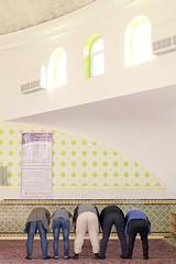 130216_101   Islamic Centre Vienna (apex-3) Tags: 1322016 130216 apex ambruckhaufen ambruckhaufen3 betende floridsdorf gebetsrã¤ume glã¤ubige groãemoscheeinwien izw islam islamiccentre islamischeszentrum islamischeszentrumwien moschee moslem moslems muslim muslimas muslime musliminnen muslims religion tagderoffenenmoschee tagderoffenenmoscheen viennaislamiccentre wien austria beten conservative dasislamischezentrumwien dasislamischezentruminwien gebet islamic islamisch iz konservativ mosque muslimisch muslimischergebetsraum religious religiousmatters religiã¶s vienna