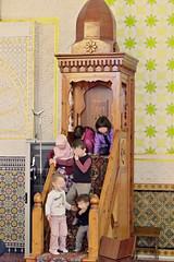 130216_071   Islamic Centre Vienna (apex-3) Tags: vienna religis religiousmatters religious muslimischergebetsraum muslimisch mosque konservativ iz islamisch islamic dasislamischezentruminwien dasislamischezentrumwien conservative austria wien viennaislamiccentre tagderoffenenmoscheen tagderoffenenmoschee religion muslims musliminnen muslime muslimas muslim moslems moslem moschee islamischeszentrumwien islamischeszentrum islamiccentre islam izw groߥmoscheeinwien gl䵢ige gebetsr䵭e floridsdorf children kinder kanzel ambruckhaufen3 ambruckhaufen apex 130216 1322016