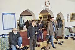 130216_055   Islamic Centre Vienna (apex-3) Tags: 1322016 130216 apex ambruckhaufen ambruckhaufen3 floridsdorf gebetsrã¤ume glã¤ubige groãemoscheeinwien izw islam islamiccentre islamischeszentrum islamischeszentrumwien moschee moslem moslems muslim muslimas muslime musliminnen muslims religion schuhe tagderoffenenmoschee tagderoffenenmoscheen viennaislamiccentre wien austria conservative dasislamischezentrumwien dasislamischezentruminwien islamic islamisch iz konservativ mosque muslimisch muslimischergebetsraum religious religiousmatters religiã¶s shoes vienna