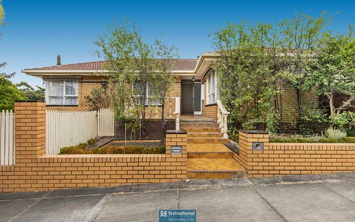36 Therese Avenue, Mount Waverley VIC 3149