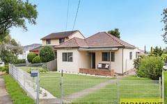 18 Gardinia Street, Narwee NSW
