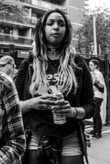 DSC_8254_ep_gs (Eric.Parker) Tags: trans march toronto lgbt june222018 2018 gender nonconforming rally transgenderrights sexuality binary transgender cis cisgender lgbtq genderfluid gendervague bw