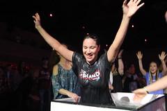 May 5, 2019: Baptism Services (Gateway Fellowship Church) Tags: gatewayfellowshipchurch gatewayfellowship helotestx worship christian baptism gateway sanantoniotexas sanantoniotx sanantoniochurch waterbapstim waterbaptize water be baptised baptized bebaptized