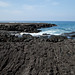 Place of Refuge, Hawaii (Big Island)
