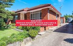 62 Targo Road, Girraween NSW