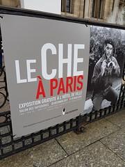BHV & Hôtel de Ville de Paris (milinme.myjpo) Tags: bhv hôteldevilledeparis france