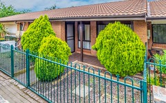 8/38-40 Meacher Street, Mount Druitt NSW