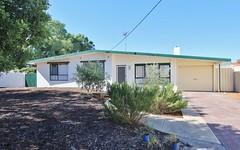 Unit 10/187b Ballina Road, Alstonville NSW