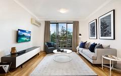 59/8 Renwick Street, Redfern NSW