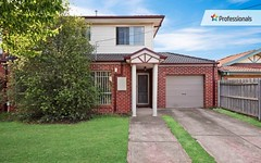 2/64 Mossfiel Drive, Hoppers Crossing VIC