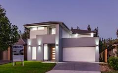24 Shellbourne Place, Cranebrook NSW