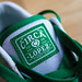 Circa López Shoes