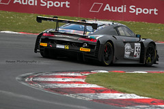 Attempto Racing - R8 LMS GT3 ({House} Photography) Tags: blancpain gt world challenge gp circuit race racing motorsport motor sport brands hatch uk kent fawkham track car automotive gt3 cars housephotography timothyhouse canon 70d sigma 150600 contemporary attemto audi r8 lms