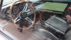 Porsche 912 Spotted In Glasgow Scotland - 5 Of 6 (Kelvin64) Tags: porsche 912 spotted in glasgow scotland