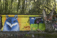 IMG_4249 (ickeliv) Tags: naturpark südgelände berlin germany