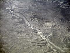 Long Valley (Sotosoroto) Tags: aerial nevada greatbasin longvalley whitepinecounty longvalleywash