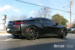 BMW i8 with 22in Lexani Bavaria Wheels (Butler Tires and Wheels) Tags: bmwi8with22inlexanibavariawheels bmwi8with22inlexanibavariarims bmwi8withlexanibavariawheels bmwi8withlexanibavariarims bmwi8with22inwheels bmwi8with22inrims bmwwith22inlexanibavariawheels bmwwith22inlexanibavariarims bmwwithlexanibavariawheels bmwwithlexanibavariarims bmwwith22inwheels bmwwith22inrims i8with22inlexanibavariawheels i8with22inlexanibavariarims i8withlexanibavariawheels i8withlexanibavariarims i8with22inwheels i8with22inrims 22inwheels 22inrims bmwi8withwheels bmwi8withrims i8withwheels i8withrims bmwwithwheels bmwwithrims bmw i8 bmwi8 lexanibavaria lexani 22inlexanibavariawheels 22inlexanibavariarims lexanibavariawheels lexanibavariarims lexaniwheels lexanirims 22inlexaniwheels 22inlexanirims butlertiresandwheels butlertire wheels rims car cars vehicle vehicles tires