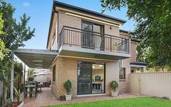 1/58 Beauchamp Road, Hillsdale NSW