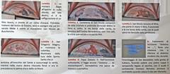 19050528590boschettoDett2 (coundown) Tags: genova abbazia boschetto sannicolò chiesa culto storia viafrancigena convento nobiltà