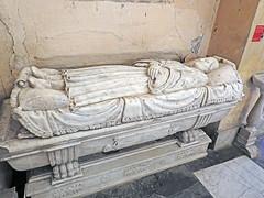 19050528581boschetto (coundown) Tags: genova abbazia boschetto sannicolò chiesa culto storia viafrancigena convento nobiltà