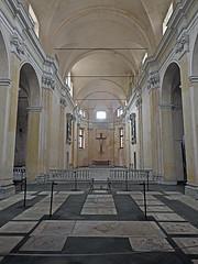 19050528570boschetto (coundown) Tags: genova abbazia boschetto sannicolò chiesa culto storia viafrancigena convento nobiltà