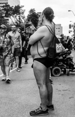 DSC_8214_ep_gs (Eric.Parker) Tags: trans march toronto lgbt june222018 2018 gender nonconforming rally transgenderrights sexuality binary transgender cis cisgender lgbtq genderfluid gendervague bw