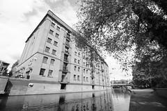 06 May 2019 Nottingham (30) (AJ Yakstrangler) Tags: nottingham yakstrangler canal