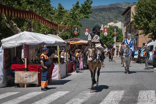 "XVIII Mercado Medieval de La Adrada • <a style=""font-size:0.8em;"" href=""http://www.flickr.com/photos/133275046@N07/46875394485/"" target=""_blank"">View on Flickr</a>"