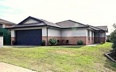 61 Bimbadeen Drive, Muswellbrook NSW