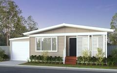 311/4 Gimberts Road, Morisset NSW
