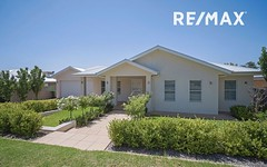 10 Clarence Place, Tatton NSW