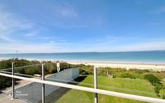 131b Quay Road, Callala Beach NSW