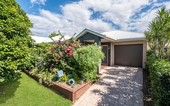 3 Riley Court, North Lakes QLD