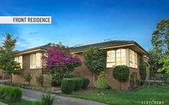11/20 Florence Road, Surrey Hills VIC